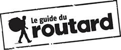 Le Routard Hôtels et Restos de France