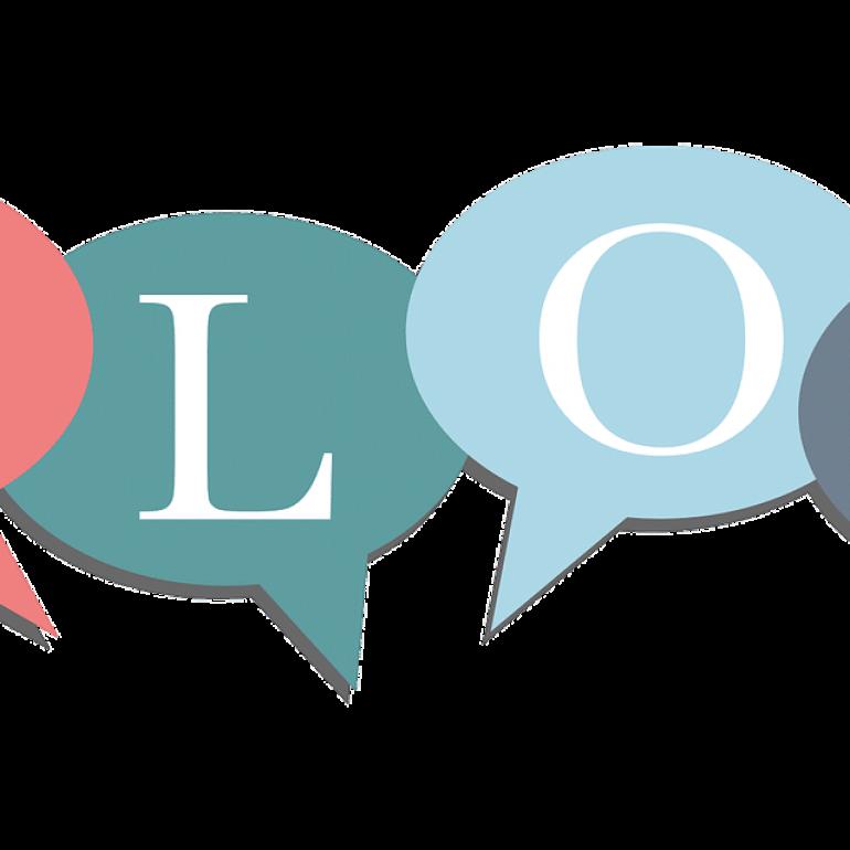 U Bloggu